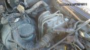 Suzuki Vitara '96 V6 2000CC-thumb-3