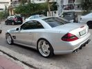 Mercedes-Benz SL 500 '02  FULL LOOK,63 AMG 2010-thumb-3