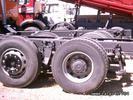 Mercedes-Benz '96 2527 6Χ2-thumb-5