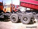 Mercedes-Benz '96 2527 6Χ2-thumb-6