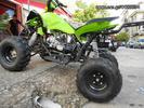 Nomik '21 ATV004-thumb-5