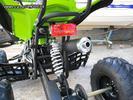 Nomik '21 ATV004-thumb-7