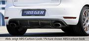ΠΙΣΩ ΣΠΟΙΛΕΡ RIEGER VW GOLF 6 GTI.-thumb-2