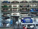 ΠΟΡΤΑ ΕΜΠΡΟΣ ΔΕΞΙΑ VW GOLF PLUS 06-08 -ΡΩΤΗΣΤΕ ΤΙΜΗ-ΑΠΟΣΤΟΛΗ ΣΕ ΟΛΗ ΤΗΝ ΕΛΛΑΔΑ-thumb-2