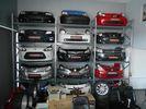 ΠΟΡΤΑ ΕΜΠΡΟΣ ΔΕΞΙΑ VW GOLF PLUS 06-08 -ΡΩΤΗΣΤΕ ΤΙΜΗ-ΑΠΟΣΤΟΛΗ ΣΕ ΟΛΗ ΤΗΝ ΕΛΛΑΔΑ-thumb-3