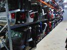 ΠΟΡΤΑ ΕΜΠΡΟΣ ΔΕΞΙΑ VW GOLF PLUS 06-08 -ΡΩΤΗΣΤΕ ΤΙΜΗ-ΑΠΟΣΤΟΛΗ ΣΕ ΟΛΗ ΤΗΝ ΕΛΛΑΔΑ-thumb-11