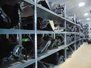 ΠΟΡΤΑ ΕΜΠΡΟΣ ΔΕΞΙΑ VW GOLF PLUS 06-08 -ΡΩΤΗΣΤΕ ΤΙΜΗ-ΑΠΟΣΤΟΛΗ ΣΕ ΟΛΗ ΤΗΝ ΕΛΛΑΔΑ-thumb-22