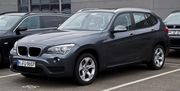 ΣΕΤ 4Χ ΠΑΤΑΚΙΑ ''ΣΚΑΦΑΚΙ 3D'' ΑΠΟ ΥΨΗΛΗΣ ΠΟΙΟΤΗΤΑΣ (ΚΑΟΥΤΣΟΥΚ) ΓΙΑ BMW X1 E84 (2009-2015)-thumb-11