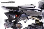 ΕΞΑΤΜΙΣΗ ΤΕΛΙΚΟ GPR GPE POPPY TITANIUM/CARBON END HONDA CBR 1000 RR 2004-2005-thumb-0
