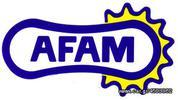 AFAM KIT KTM 450 EXC-thumb-1