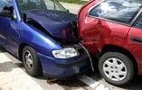 Audi /  Seat / VW  μπουζοκαλωδια -thumb-4