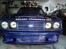 Ford Escort '76 ΜΚ2 COSWORTH 4Χ4 -thumb-89