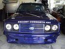 Ford Escort '76 ΜΚ2 COSWORTH 4Χ4 -thumb-83