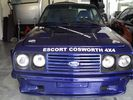 Ford Escort '76 ΜΚ2 COSWORTH 4Χ4 -thumb-84