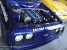Ford Escort '76 ΜΚ2 COSWORTH 4Χ4 -thumb-14