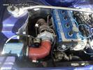 Ford Escort '76 ΜΚ2 COSWORTH 4Χ4 -thumb-34