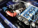 Ford Escort '76 ΜΚ2 COSWORTH 4Χ4 -thumb-36