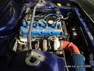 Ford Escort '76 ΜΚ2 COSWORTH 4Χ4 -thumb-37