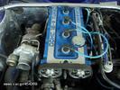 Ford Escort '76 ΜΚ2 COSWORTH 4Χ4 -thumb-26