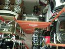 INTERCOOLER FORD C-MAX Diesel /03-07     ΑΡΙΣΤΗ ΚΑΤΑΣΤΑΣΗ!!!ΑΠΟΣΤΟΛΗ ΣΕ ΟΛΗ ΤΗΝ ΕΛΛΑΔΑ!!!-thumb-1