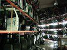 INTERCOOLER FORD C-MAX Diesel /03-07     ΑΡΙΣΤΗ ΚΑΤΑΣΤΑΣΗ!!!ΑΠΟΣΤΟΛΗ ΣΕ ΟΛΗ ΤΗΝ ΕΛΛΑΔΑ!!!-thumb-2