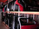 INTERCOOLER FORD C-MAX Diesel /03-07     ΑΡΙΣΤΗ ΚΑΤΑΣΤΑΣΗ!!!ΑΠΟΣΤΟΛΗ ΣΕ ΟΛΗ ΤΗΝ ΕΛΛΑΔΑ!!!-thumb-3