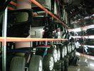 INTERCOOLER FORD C-MAX Diesel /03-07     ΑΡΙΣΤΗ ΚΑΤΑΣΤΑΣΗ!!!ΑΠΟΣΤΟΛΗ ΣΕ ΟΛΗ ΤΗΝ ΕΛΛΑΔΑ!!!-thumb-4
