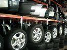 INTERCOOLER FORD C-MAX Diesel /03-07     ΑΡΙΣΤΗ ΚΑΤΑΣΤΑΣΗ!!!ΑΠΟΣΤΟΛΗ ΣΕ ΟΛΗ ΤΗΝ ΕΛΛΑΔΑ!!!-thumb-5