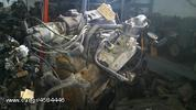 Kινητήρες - Μοτέρ VW-GOLF-POLO-JETTA 1300CC BENZINA ΚΩΔ.ΜΗΧΑΝΗΣ ΝΖ-thumb-2