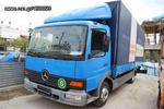 Mercedes-Benz '00 817 ATEGO  -thumb-3