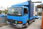 Mercedes-Benz '00 817 ATEGO  -thumb-4