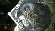 Χειροκίνητα σασμάν BMW E36 316 1600CC M43 164 E2 1993-2000-thumb-2