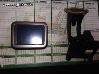 GPS ARISTO