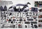 VW GOLF 3 ΚΑΠΑΚΙ ΙΜΑΝΤΑ ΧΡΟΝΙΣΜΟΥ 1900cc TURBO DIESEL '94-'98 ΜΟΝΤΕΛΟ-thumb-2