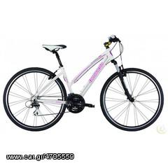 Ποδήλατο πόλης '13