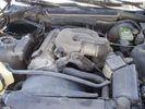 Ολόκληρο Αυτοκίνητο BMW 3 Series ( E36 )  Sedan / 4dr 1995 - 2000 ( E36 F/L) 316 i  ( M40 B16 (164E1)  ) (100 hp ) Βενζίνη #XC1146-thumb-6