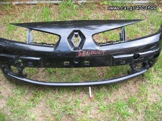 ΠΡΟΦΥΛΑΚΤΗΡΕΣ Nissan Qashqai - Clio - Twingo - FOCUS - Range Rover Toyota Aygo - Skoda Octavia - Hyundai I10 - Citroen C1