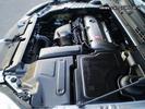 Citroen C5 '01 1.8 ELEGANCE -thumb-11