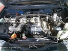 Suzuki Grand Vitara '99 EXCLUSIVE 2.0 16v-thumb-11