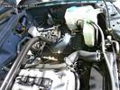 Suzuki Grand Vitara '99 EXCLUSIVE 2.0 16v-thumb-13