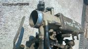 ΚΕΦΑΛΗ OPEL ASTRA F 1400CC C14SE-thumb-3
