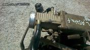 ΚΕΦΑΛΗ OPEL ASTRA F 1400CC C14SE-thumb-4