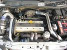 Opel Astra '02 BERTONE-thumb-3