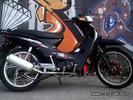 Daytona DY-R 50 2010 DY 50-RS ΑΝΤΑΛΑΚΤΙΚΑ  -thumb-12