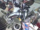 Daytona DY-R 50 2010 DY 50-RS ΑΝΤΑΛΑΚΤΙΚΑ  -thumb-5