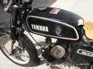 Yamaha '72 YB50  συλλεκτικο  ανταλακτικα-thumb-2