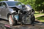 Fiat 2013 Αποσυρση 2019-thumb-0