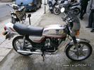 Zundapp '80 ks50 -thumb-0