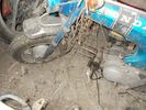 Honda DAX '69 WHITE DAX SPESIAL EDITION -thumb-43