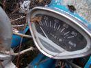 Honda DAX 1969 WHITE DAX SPESIAL EDITION -thumb-14